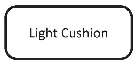 Light Cushion