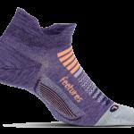 Pulsar Purple | Ultra Light | No Show Tab
